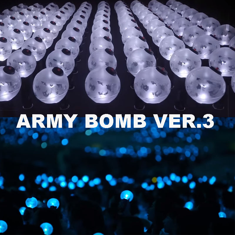 Led Lamps Objective In Stock Led Kpop Exo Ver.3 Stick Lamp Official Bluetooth Concert Lamp Hiphop Light Stick Fans Collection Lightstick Fluorescent