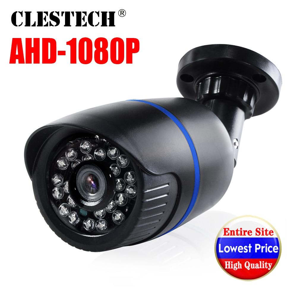 SONY IMX323 3000Tvl All FULL AHD CCTV Camera HD 720P/960P/1080P Digital Waterproof Outdoor Security Surveillance Have Bracket