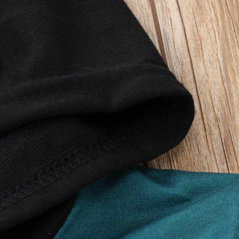 Детский свитер с капюшоном с длинными рукавами и принтом динозавра для мальчиков и девочек, одежда для мальчиков, лето 0307