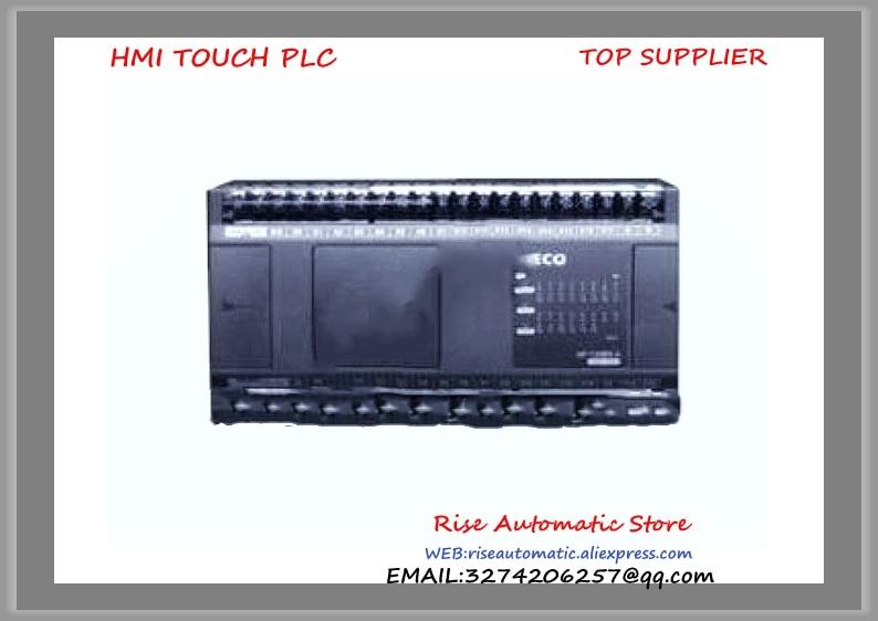 AP-224BR-A New Original PLC 100-240VAC NPN/PNP 12 point Relay 12 point AP  цены