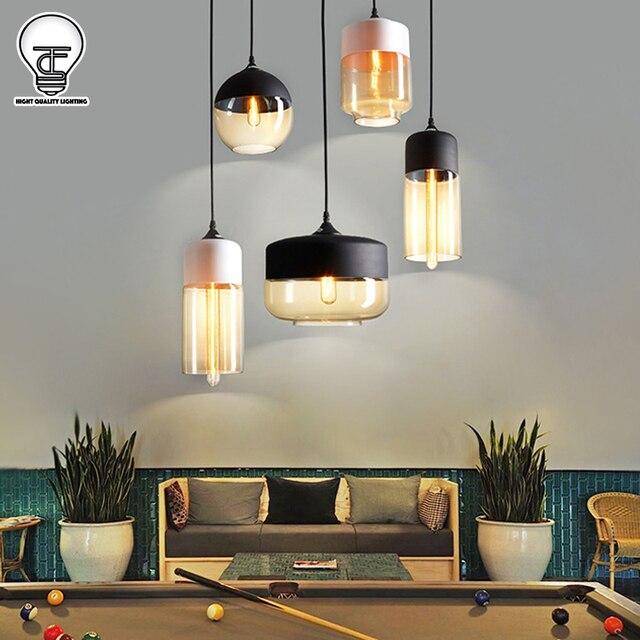 Iluminacion salon moderno top interesting decoracion - Iluminacion salones modernos ...
