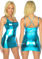 New 4 Color Sexy Lingerie Hot Women Imitation Leather Skirt Teddy Club Sexy Costume Erotic Lingerie