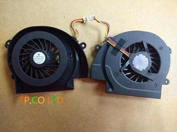 Nueva computadora portátil ventilador de refrigeración de la CPU para Sony VAIO VGN FW VGN-FW VGN-FW100 VGN-FW130E VGN-FW130EW VGN-FW130N VGN-FW130NW VGN-FW139E