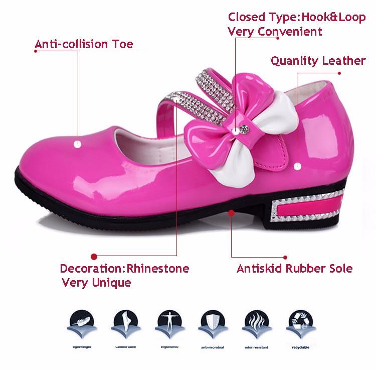 x2 girls sandals nike