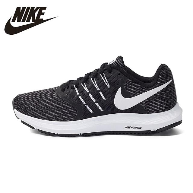Zapatillas De Llegada La Originales Zapatos Nike Nueva Las qqraCx7w