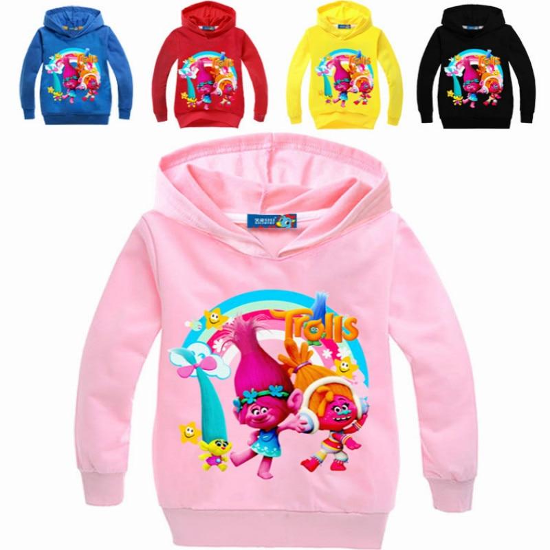 2018 Meninos Ninjago Legoes Longas Mangas Compridas T shirt Do Bebê ... d979d41cbb3ee