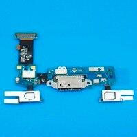 OEM Charging Port Flex Cable For Verizon Samsung Galaxy S5 SM G900V