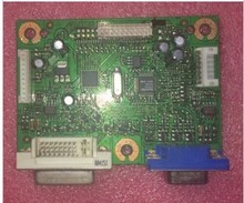 Free shipping G900HD 4H.0NJ01.A01 18.5-inch motherboard driver board