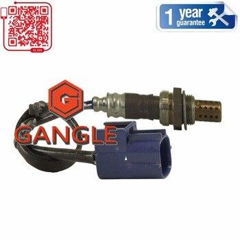 Do 2004 NISSAN Maxima czujnik tlenu GL-24312 226A0-AR210 226A0-AM601 234-4312