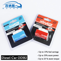 EcoOBD2 Chip Tuning Box for Diesel Cars 15% Fuel Save and NitroOBD2 Chip Tuning Box for Diesel Cars to Enhance the power by 35%