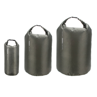 8L 40L 70L Portable Waterproof Dry Bag Set Storage Water Resistant Pouch For Canoe Kayak Rafting