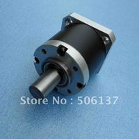 42mm Micro Planetary Speed Reducer GHP42 01 planetary gearbox High speed40000 rpm, low noise