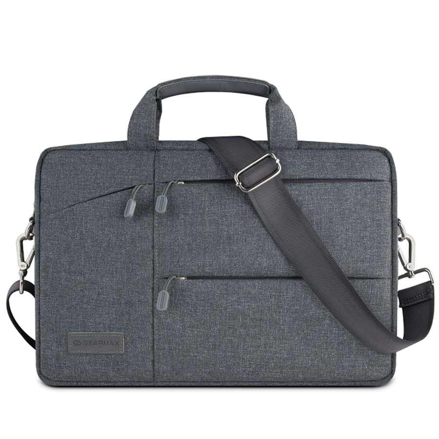 laptop-bag-13