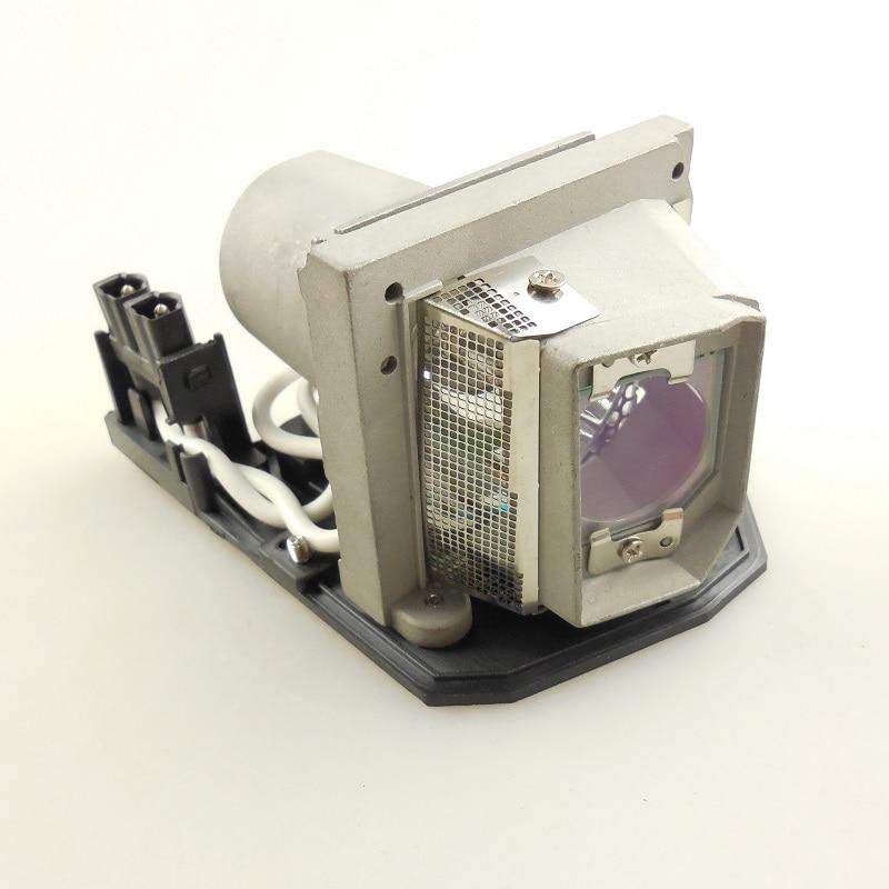 все цены на Replacement Projector Lamp TLPLV9 For TOSHIBA SP1 / TDP-SP1 / TDP-SP1U онлайн