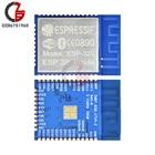 ESP32S ESP-32S Wifi ...