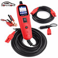 Brand OBDSPARE OS2600 Electrical System Diagnostics Electric Circuit Tester Digital Multimeter Power Probe Same As PT150 YD208
