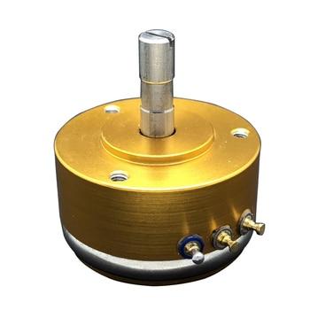 Potensio Sensor Linear WDD35D4 Mesin Presisi
