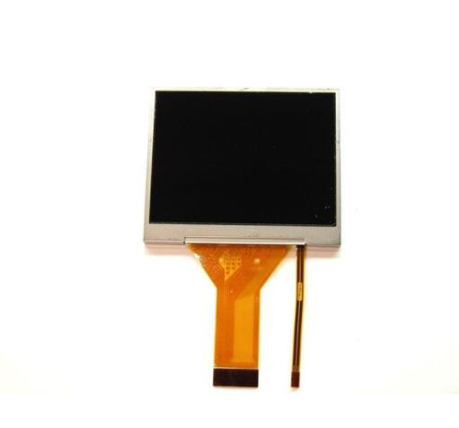 100%NEW LCD Display Screen Repair Part For NIKON D40 D40X D60 D80 D200 For Canon 30D 5D Digital Camera With Backlight