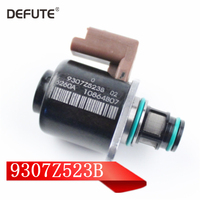 Inlet Metering Valve IMV Suction Control SCV For Kia SSANGYONG 66507A0401 6650750001 9109 903 9307Z509B 9307Z523B