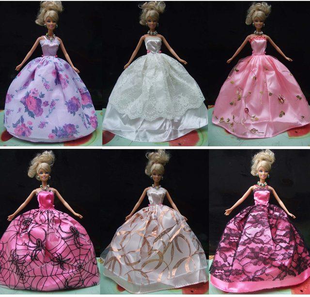 Online Shop 30items=10 different styles dress+10 pair shoes+ ...