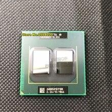 Q9100 Процессор slb5g 2.26 ГГц/12 МБ/1066 мГц PGA478 PGA
