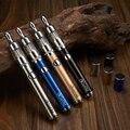 Electronic Cigarettes MINI X9 istick pico Adjustable 10W Tank Box Mod Kit Battery Original E-hookah Liquid Vaporizer shisha pen