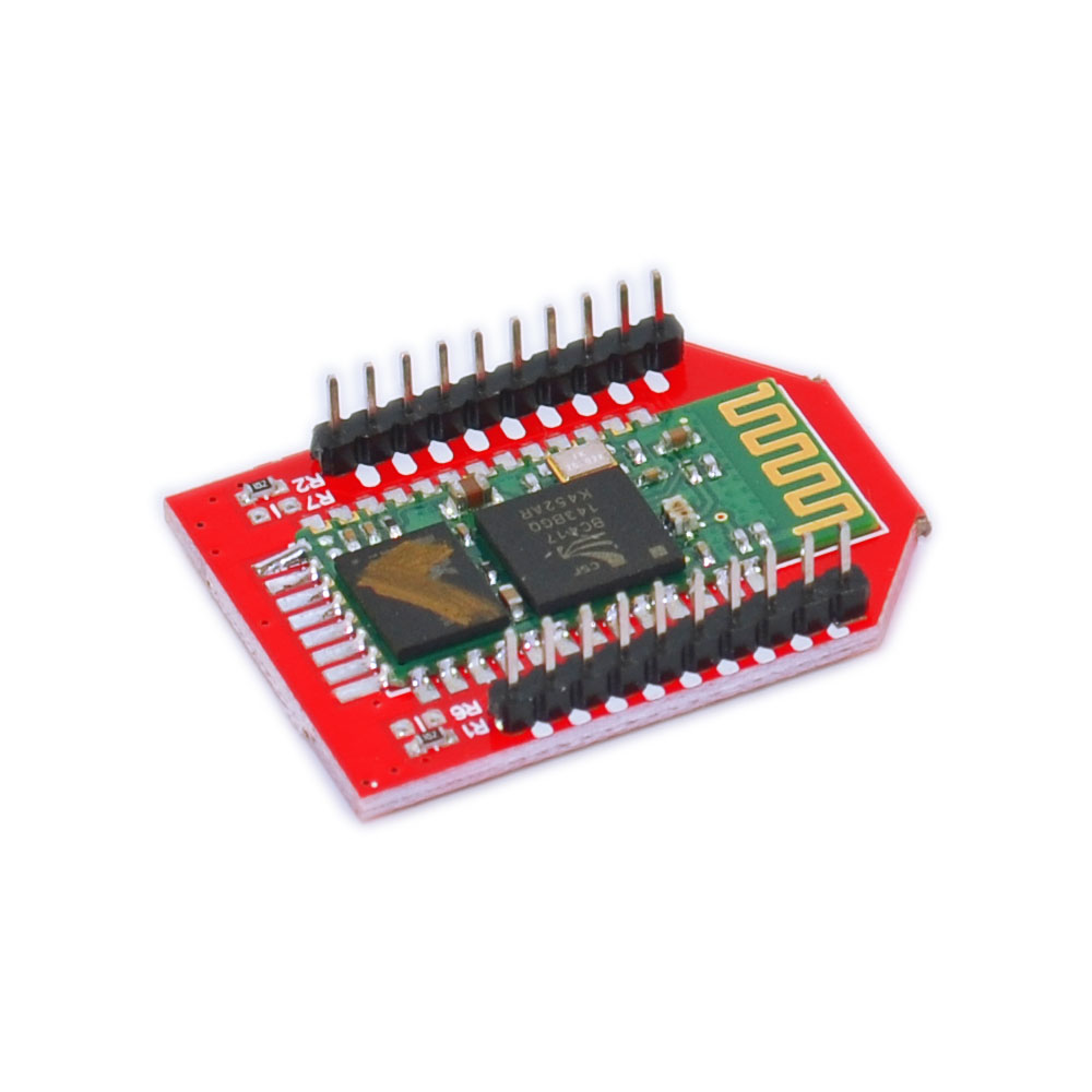 Keyes Wireless Bluetooth Bee Module For Arduino Host Slave The Circuit Dc Motor And Systemthe