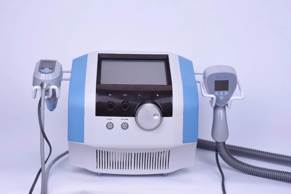 BTL Body building machine facial contouring sculpture spa salon equipment for slimming