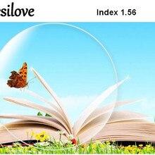 Eyesilove customzied 1.56 index prescrip