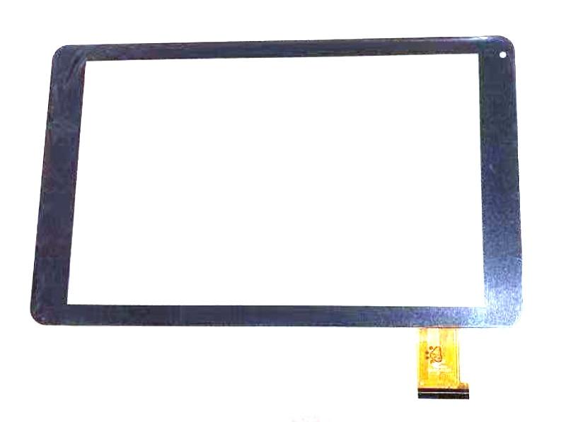10.1 inch For Prestigio multipad PMT5021 3G Smart Multipad Muze 5021 3G Touch touch Panel Digitizer Sensor PB101JG138910.1 inch For Prestigio multipad PMT5021 3G Smart Multipad Muze 5021 3G Touch touch Panel Digitizer Sensor PB101JG1389