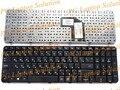 Russian Laptop keyboard for HP Pavilion G6-2000 G6Z-2000 G6-2163sr G6Z-2000 AER36701010 R36 697452-251 Black  RU with Frame