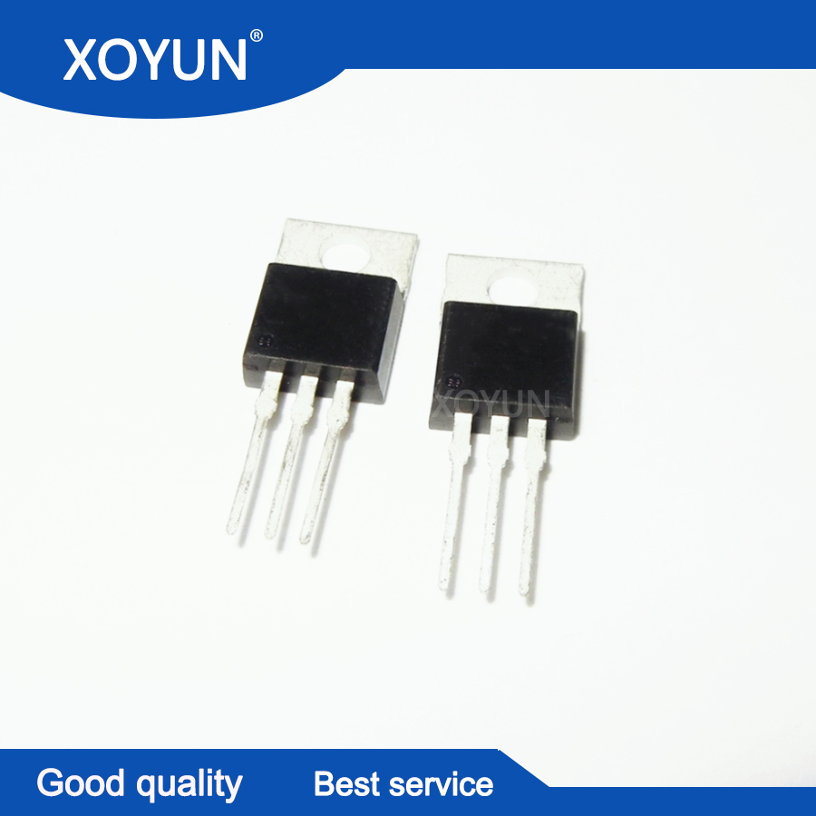 Buy 75v Voltage Regulator And Get Free Shipping On Battery Eliminator Circuit With L7812cv 7805