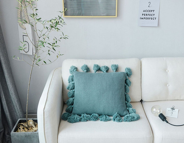 HTB111NQXifrK1RjSspbq6A4pFXaE.jpg 640x640 - decor, cushions - Meryl's Knitted Cushion Covers