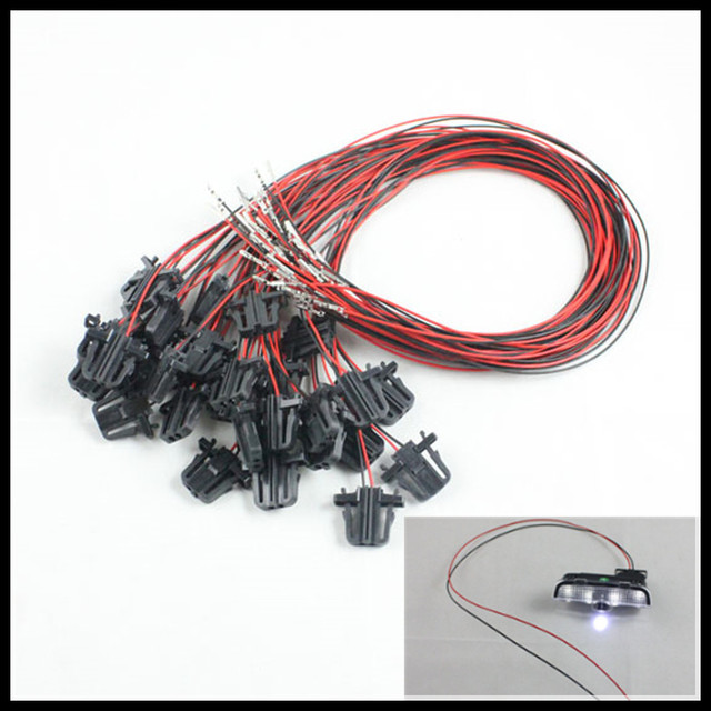 fsylx extension wire wiring harness cable for vw golf 6 gti jetta rh aliexpress com 2005 jetta door wiring harness recall 2006 jetta driver door wiring harness