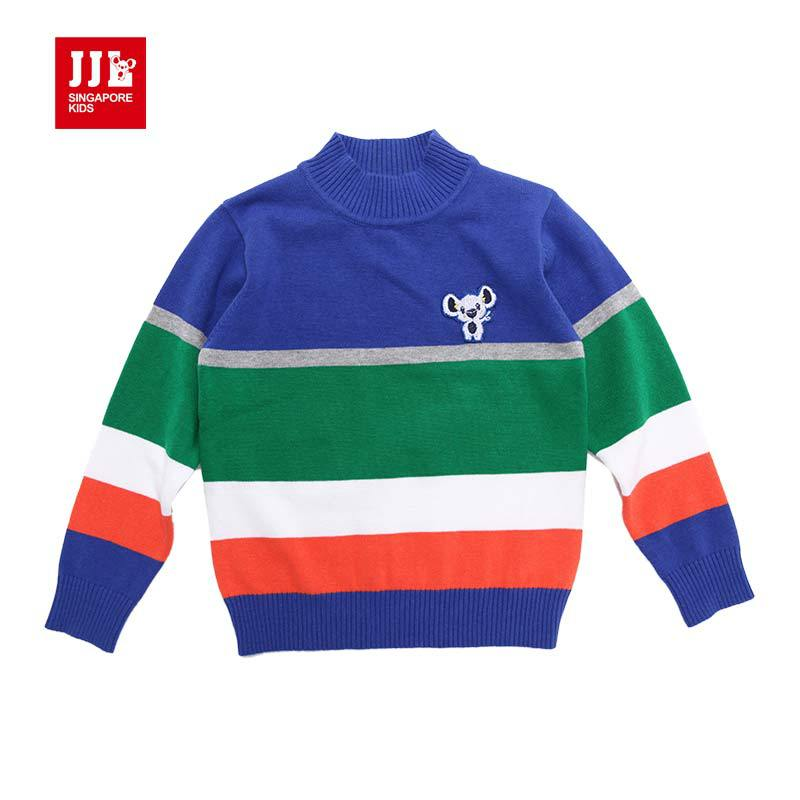baby boy sweater winter turtleneck boys christmas sweaters children  clothing ropa mujer kids clothes roupas infantis