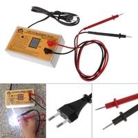 0 320V Output LED TV Backlight Tester Multipurpose LED Strips Beads Test Tool Tools