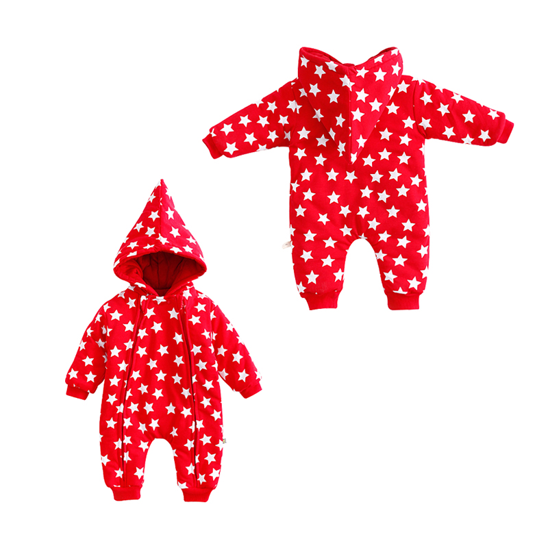 3-6m Ralph Lauren baby Boys//Girls fleece babygrow  winter coverall newborn 0-3