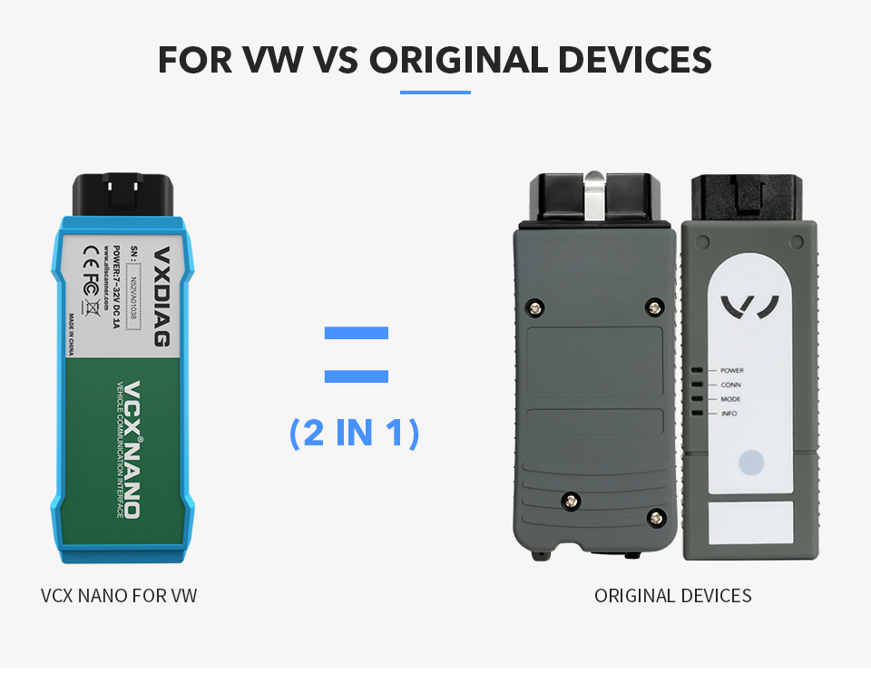 VW-ODIS_06