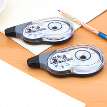 Correction Tape Roller 30m Long White Sticker Study Office Biggest-Selling Tools
