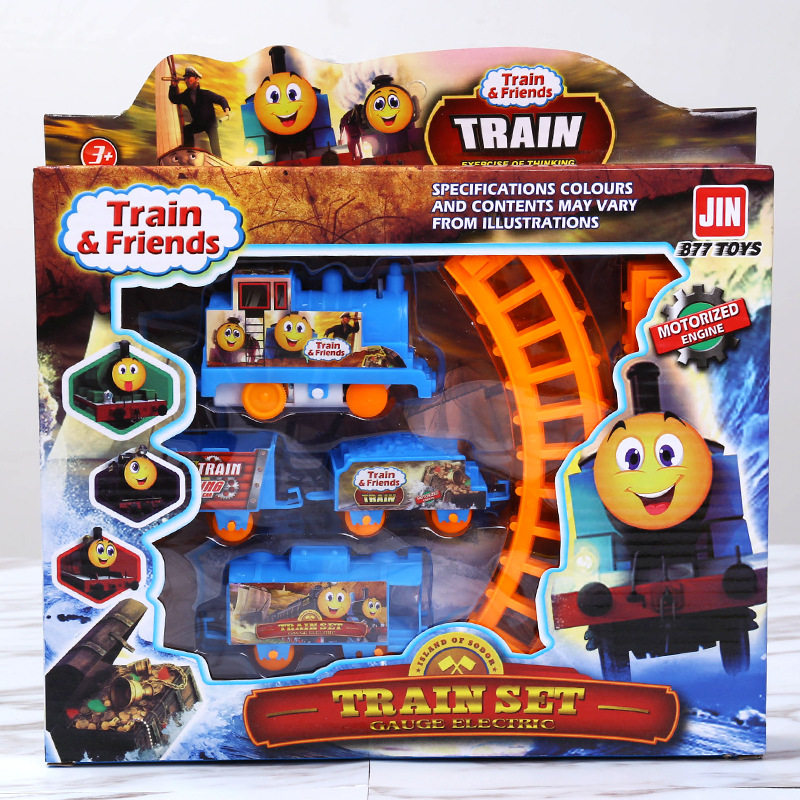 Interesting-children-toy-train-assembling-track-train-model-children-intelligence-education-toy-train-model-toy-4