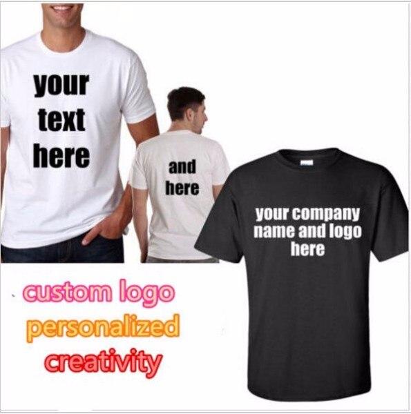 T Shirt Logo Design Reviews - Online Shopping T Shirt Logo Design ...