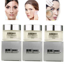 Dimollaure herbal Whitening Freckle cream Removal melasma pigment Melanin sunbur