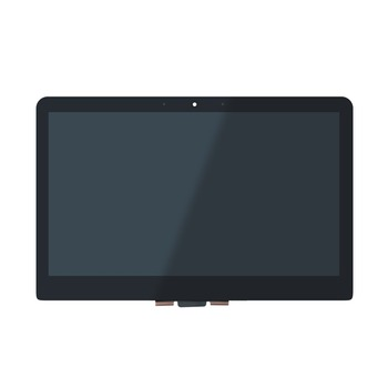 FHD LCD Touchscreen Digitizer Display Assembly for HP Spectre X360 13 833712-001