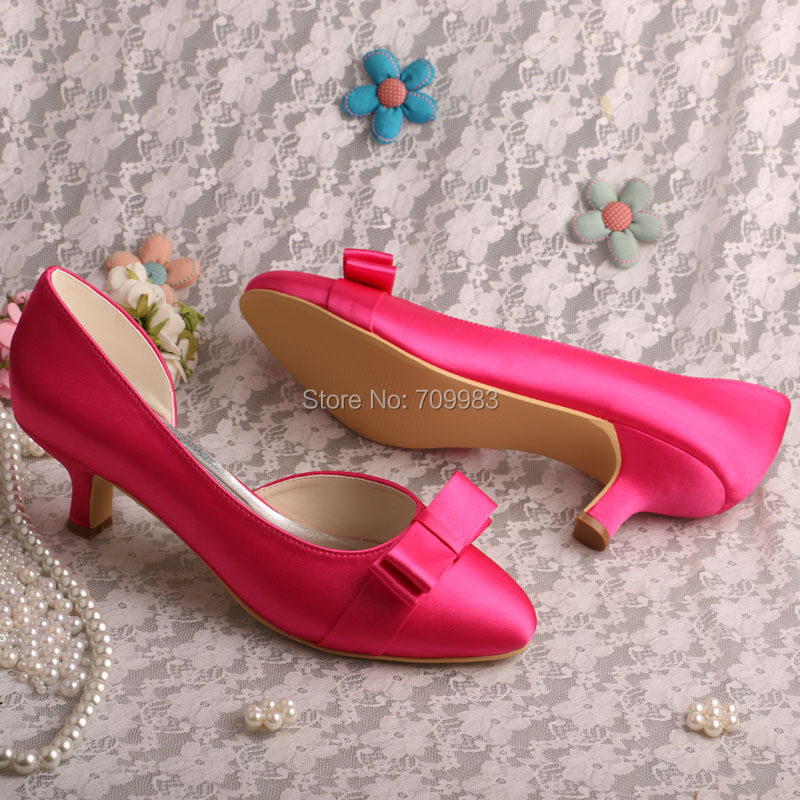 shoe mold Picture - More Detailed Picture about Bride Collections ...