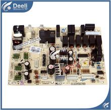95% new good working for Gree air conditioner pc board circuit board 3Z53BA 300339541 GR3Z-B motherboard on slae