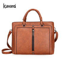 New 2017 Brand Woman Bag Designer Handbags High Quality Soft Pu Handbag Women Shoulder Bags Vintage Luxury Girls Bag sac a main