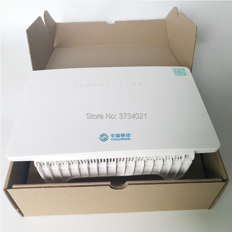 10pcs/lot HS8546V HW GPON ONU ONT HGU Dual Band Router 4GE+Wifi2.4GHz&5GHz Same Function as HG8245H HG8240H HG8045Q HG8245Q10pcs/lot HS8546V HW GPON ONU ONT HGU Dual Band Router 4GE+Wifi2.4GHz&5GHz Same Function as HG8245H HG8240H HG8045Q HG8245Q