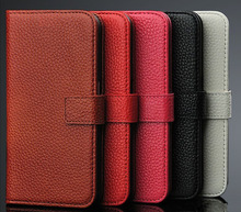 Yooyour Case For UMI Diamond/C Note/C1/Super Fashion Flip Leather Cover Wallet Style With ID Slot Stand