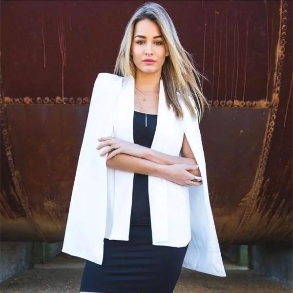Ladies cape jacket online shopping-the world largest ladies cape