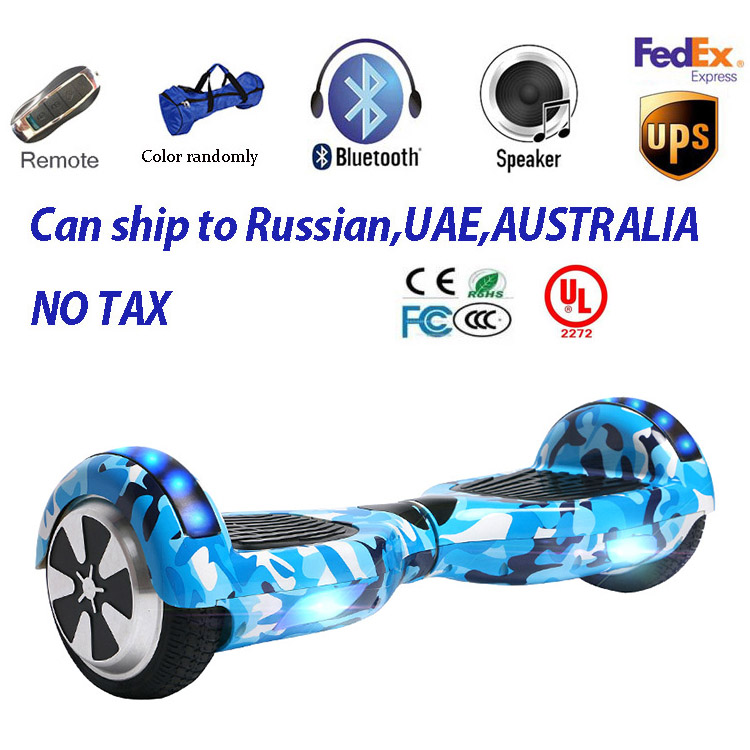 haveboards 2 wheel self balance electric scooters smart hover board gyropode skuter hooverboard i hawk scooter fast ul2272